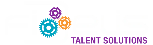 FiDelis Talent Solutions