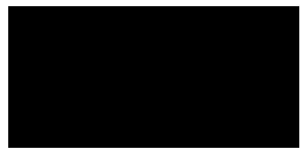 Grand Reserve Logo